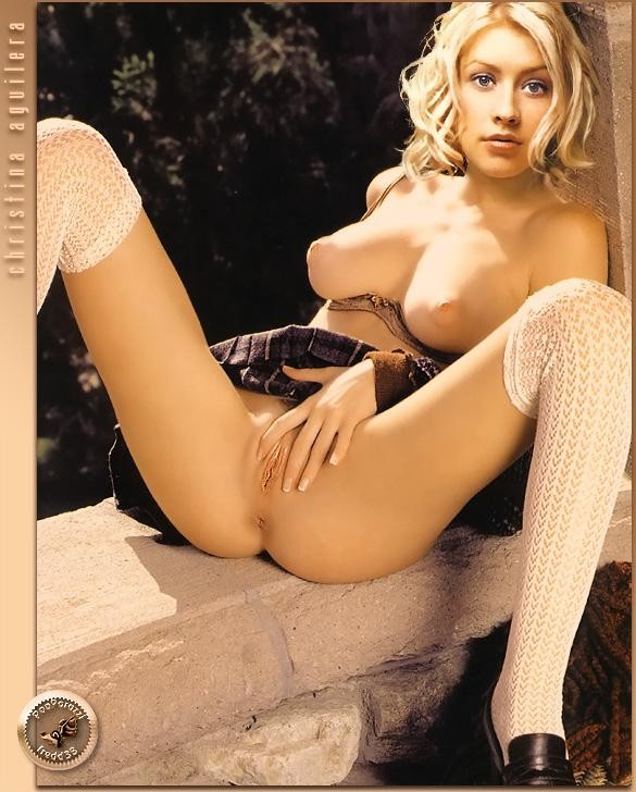Image Sexy Natasha St Pierre Nu